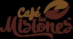 cafelasmisiones